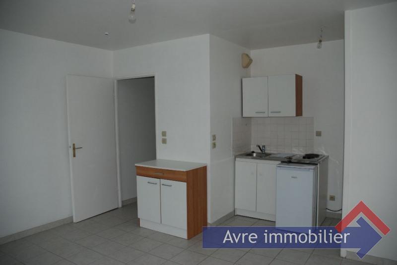 Vente appartement Verneuil d'avre et d'iton 82000€ - Photo 6