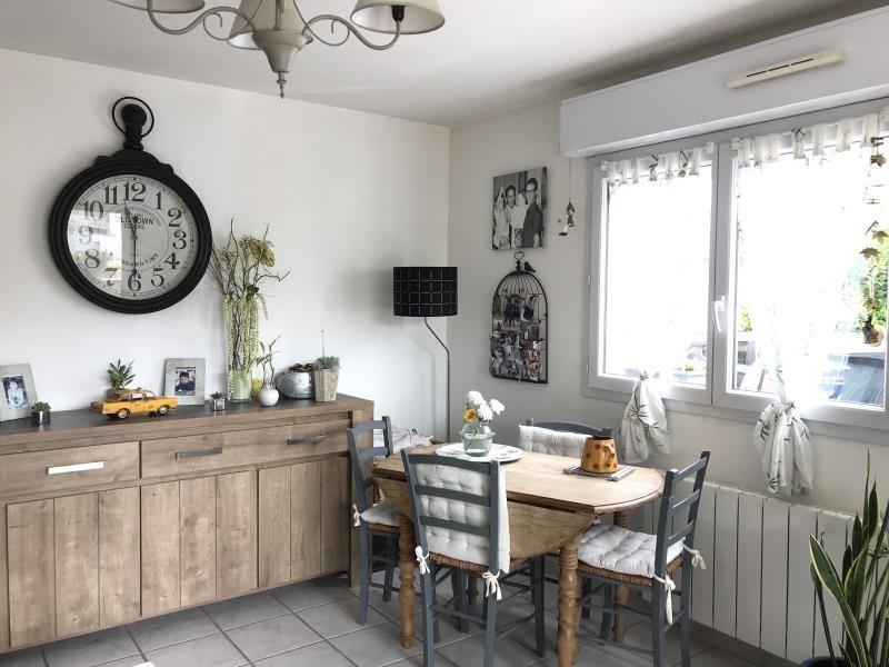 Vente appartement Dax 97200€ - Photo 4