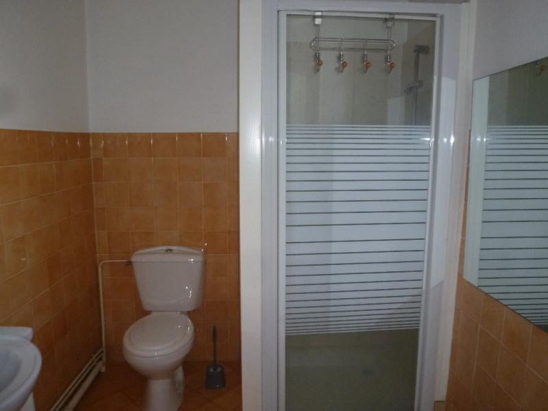 Sale house / villa Cognac 143100€ - Picture 6