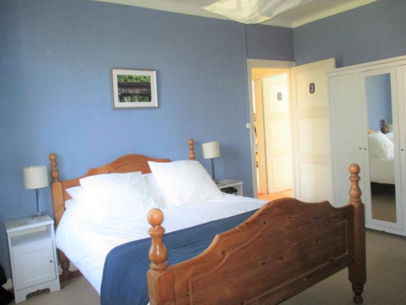 Vente maison / villa Les lucs sur boulogne 275500€ - Photo 9