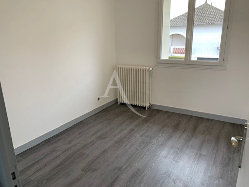 Location maison / villa Boulazac 660€ CC - Photo 6