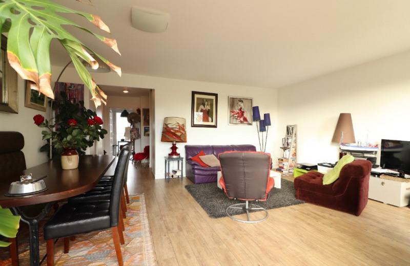 Vente appartement Saint nazaire 247900€ - Photo 8