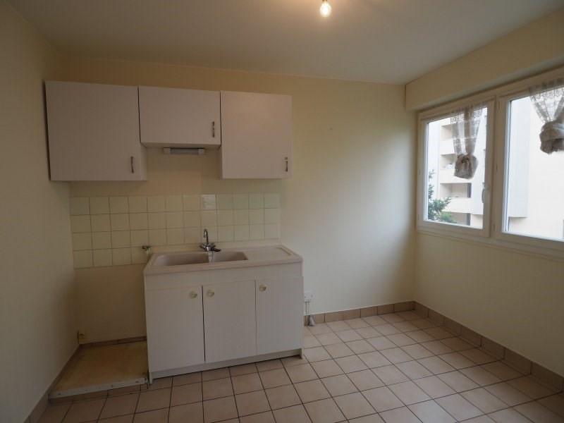 Location appartement Lyon 8ème 660€ CC - Photo 2