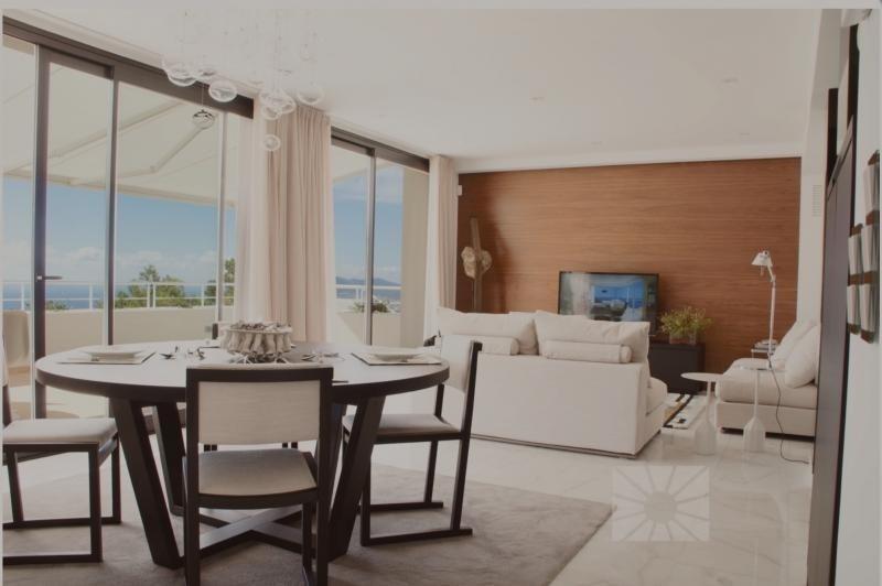 Deluxe sale house / villa Altea province d'! alicante 840000€ - Picture 4