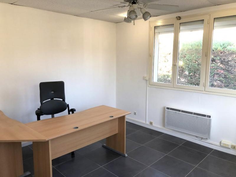 Rental office Aix en provence 430€ CC - Picture 2