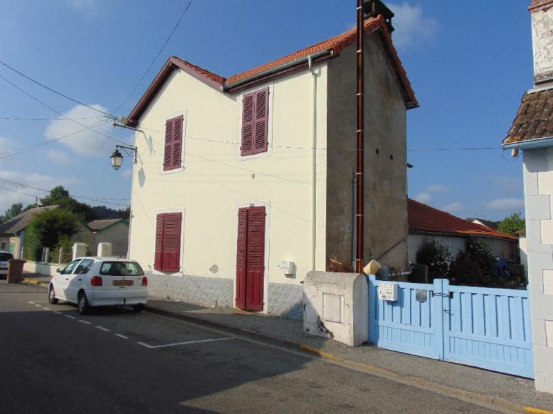 Sale building Gan 179000€ - Picture 4