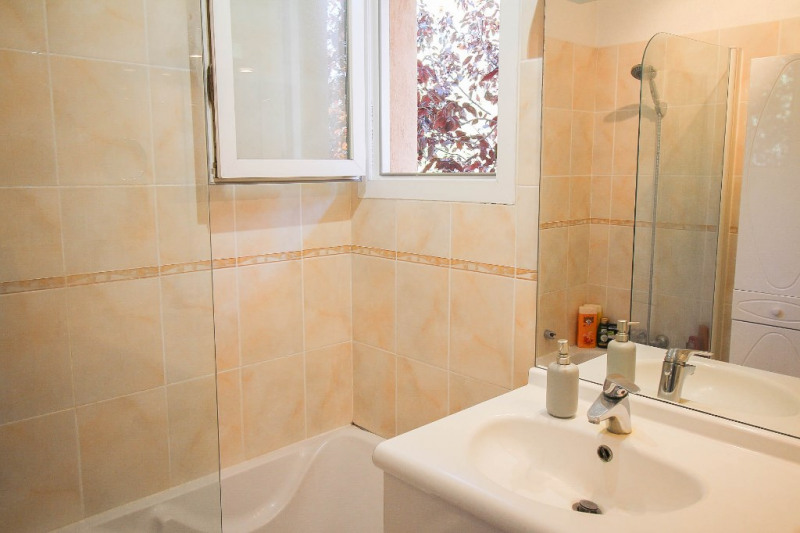 Vente appartement Nice 380 000€ - Photo 7