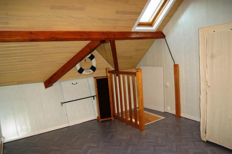 Sale apartment Stella 100200€ - Picture 5