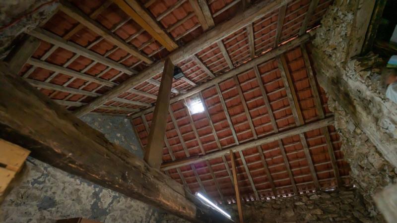 Sale house / villa Chevannes 349000€ - Picture 11