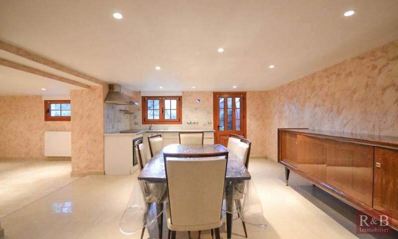 Vente maison / villa Les clayes sous bois 575000€ - Photo 16