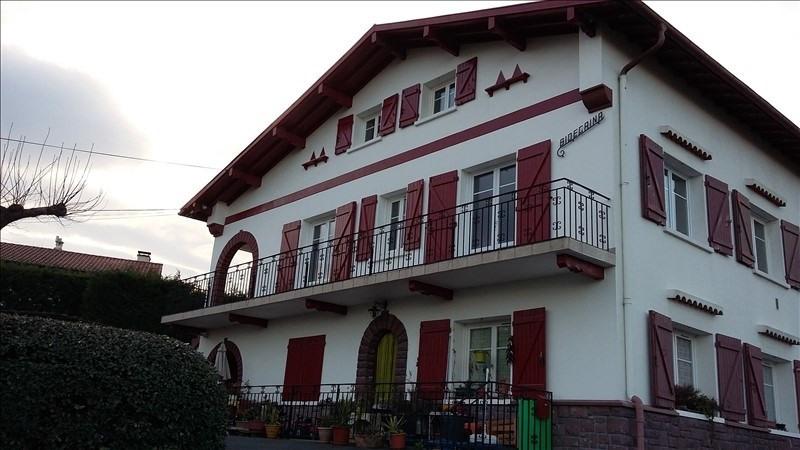 Alquiler  apartamento Souraide 540€ CC - Fotografía 1