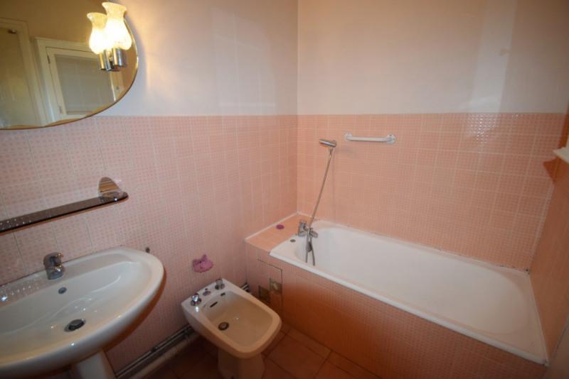 Vente appartement Meythet 249000€ - Photo 7