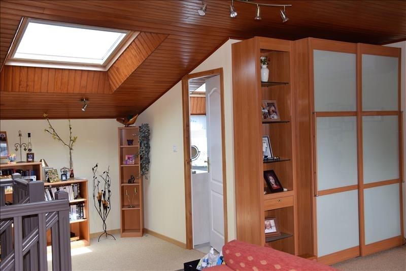 Vente maison / villa Quint 493000€ - Photo 5