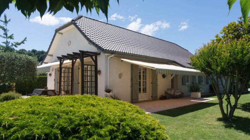 Maison Pau Est 6 pièces 130 m²