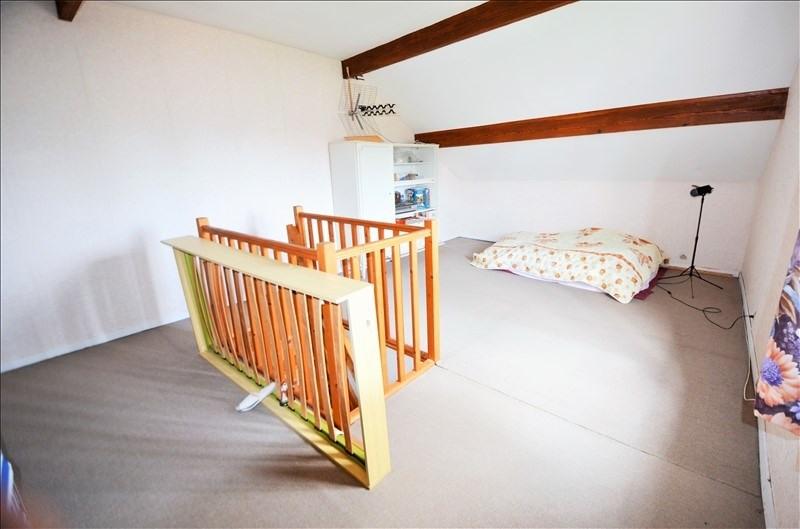 Sale house / villa Carrieres sur seine 705000€ - Picture 8