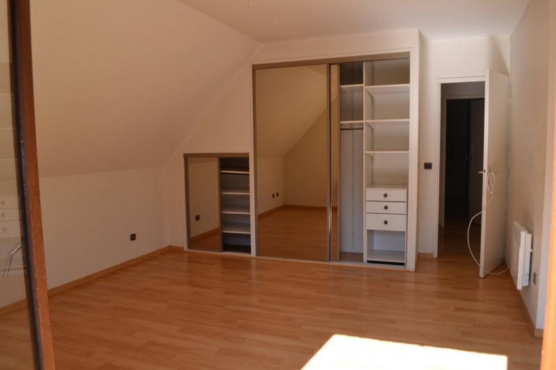Sale house / villa Orsay 496000€ - Picture 16