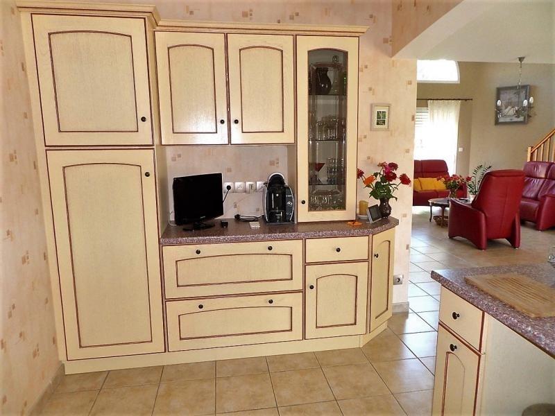 Sale house / villa Les sables d'olonne 385720€ - Picture 4