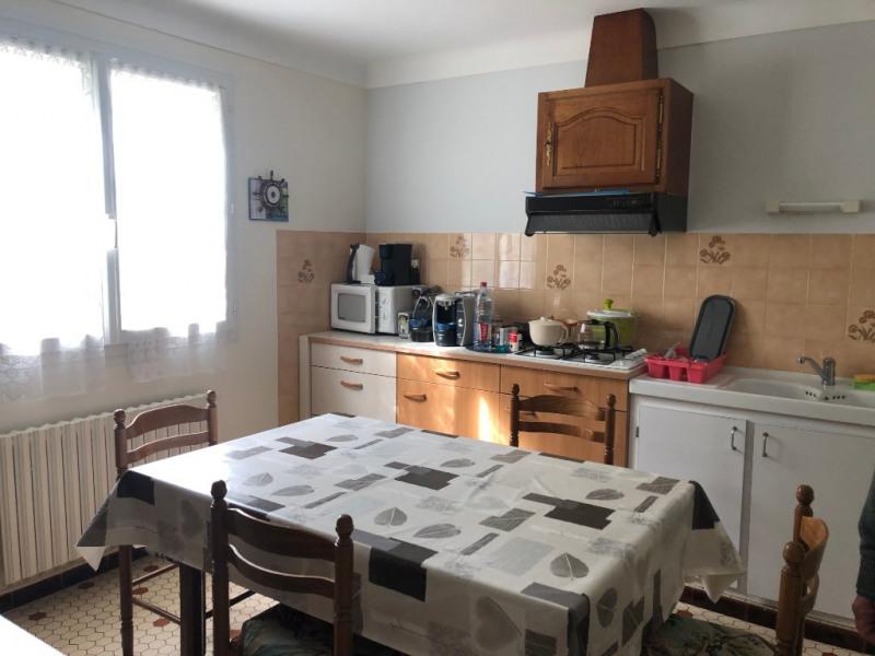 Vente maison / villa Sallertaine 241500€ - Photo 5