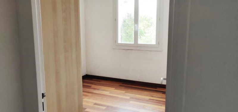 Vente appartement Orvault 143800€ - Photo 8