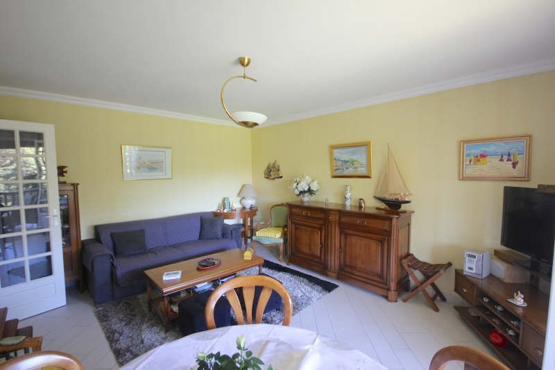 Vente appartement Villers sur mer 159 800€ - Photo 3