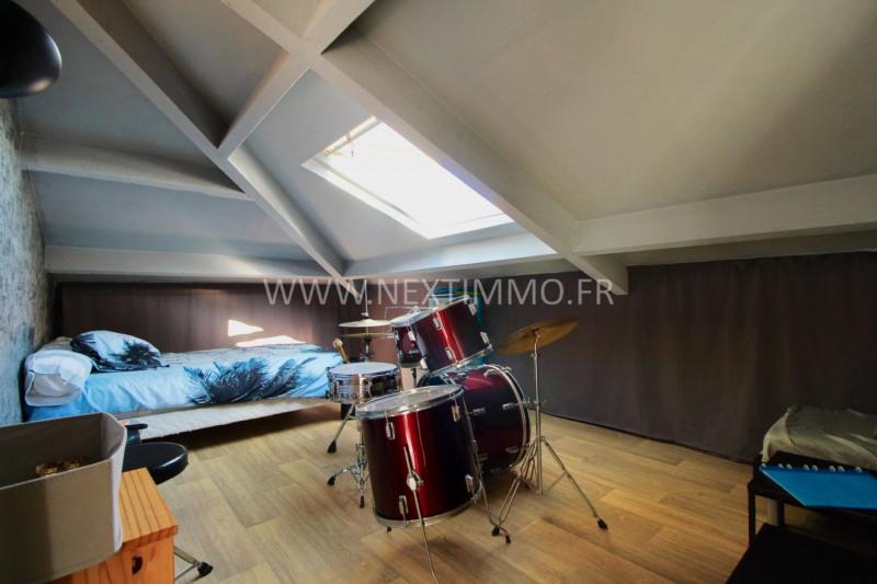 Vente de prestige maison / villa Roquebrune-cap-martin 1480000€ - Photo 11
