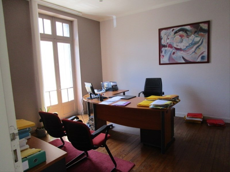 Sale apartment Carcassonne 267 000€ - Picture 2