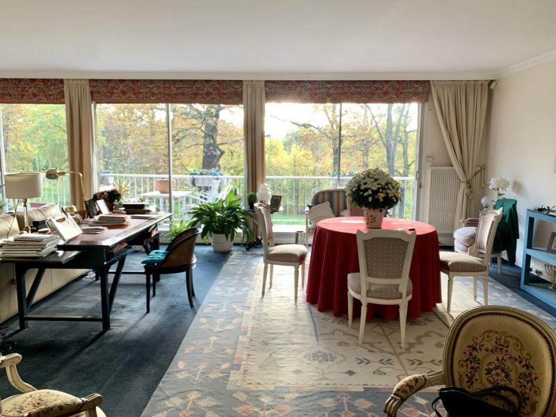 Sale apartment Fontenay-sous-bois 990000€ - Picture 2