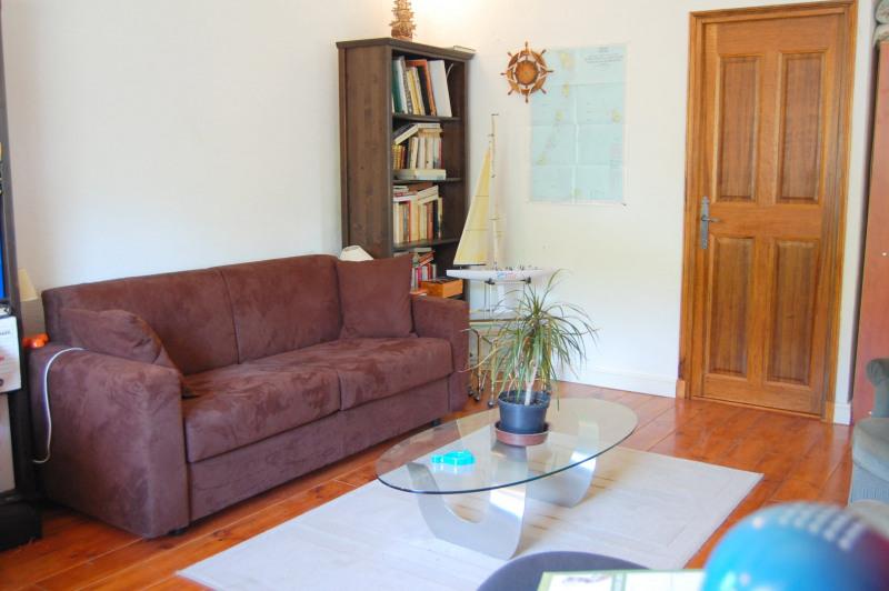 Deluxe sale house / villa Mons 1260000€ - Picture 16