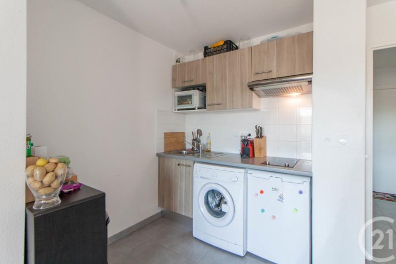 Location appartement Toulouse 566€ CC - Photo 2