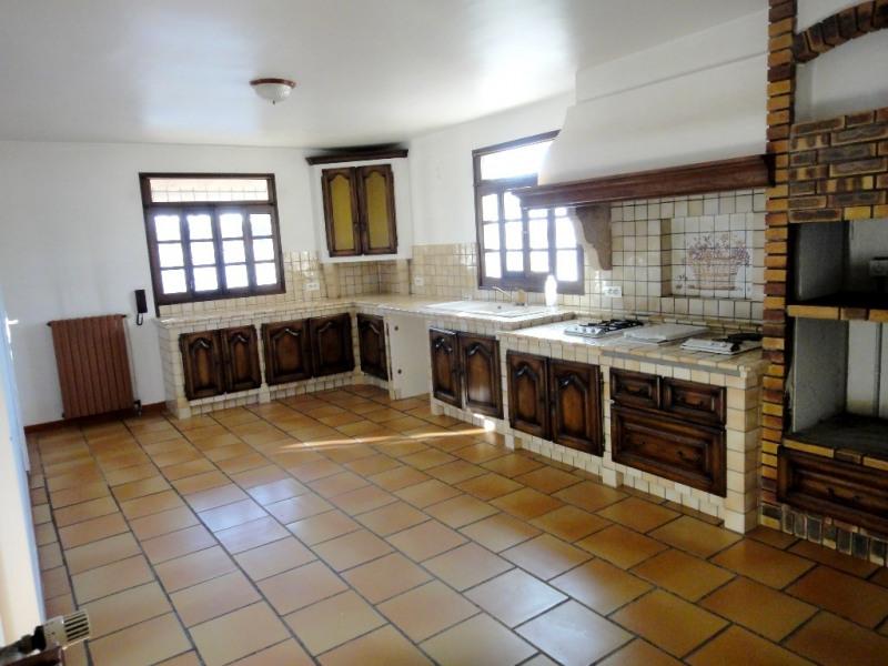 Vente maison / villa Marignane 396000€ - Photo 3
