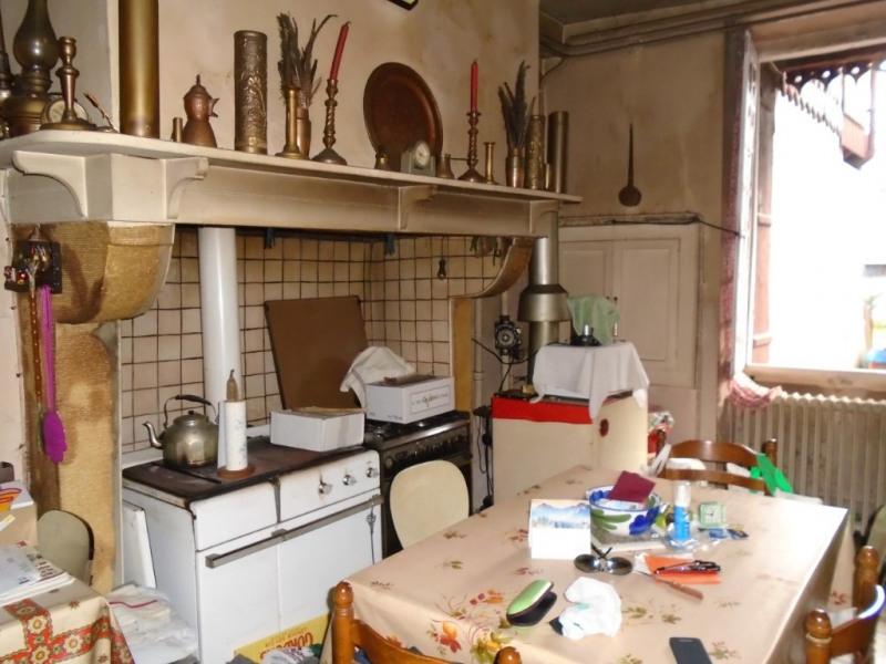 Vente maison / villa Oloron ste marie 116000€ - Photo 5