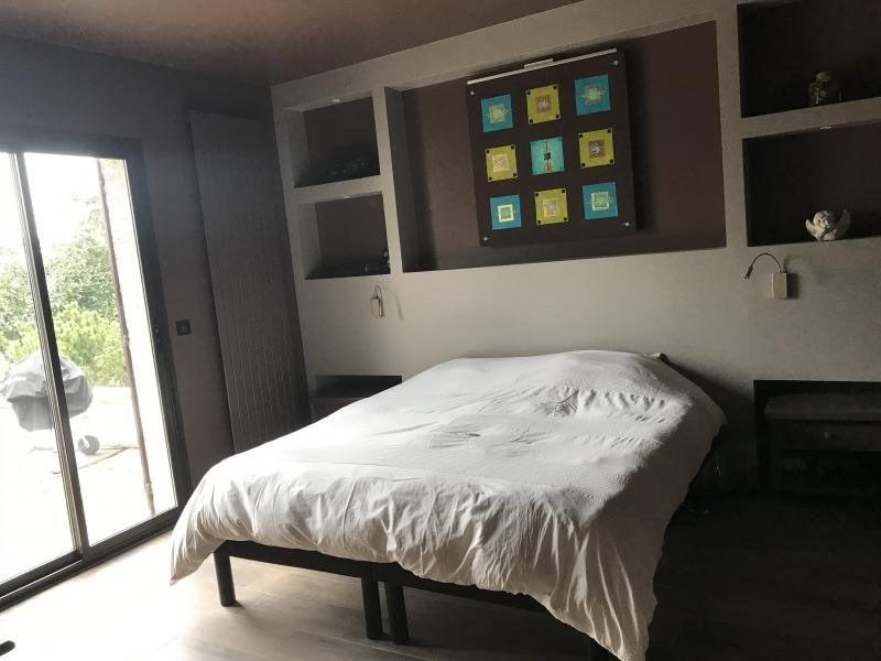 Deluxe sale house / villa Medan 1250000€ - Picture 13