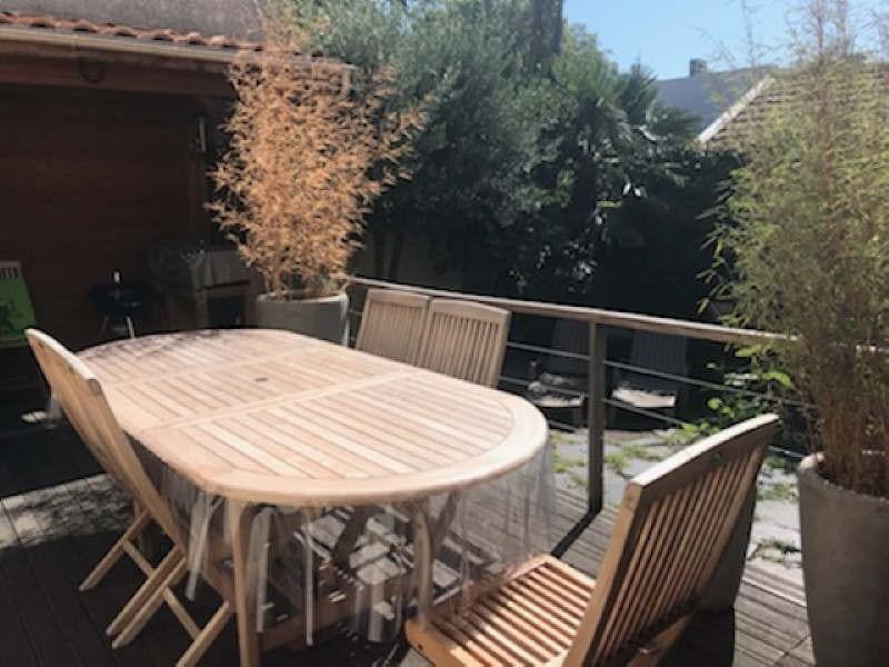 Vente de prestige maison / villa Le bouscat 577500€ - Photo 1