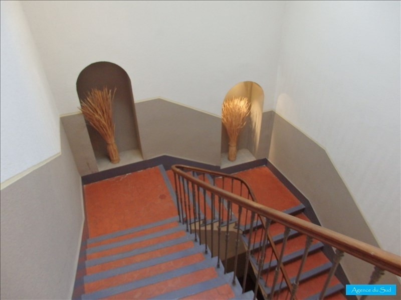 Location appartement Auriol 437€ CC - Photo 5