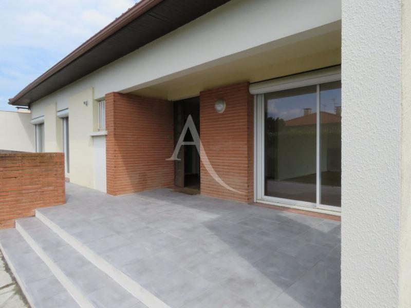Sale house / villa Colomiers 295700€ - Picture 16