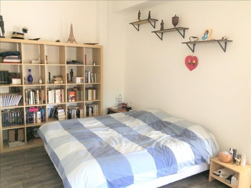 Vente maison / villa Seiches sur le loir 183550€ - Photo 8