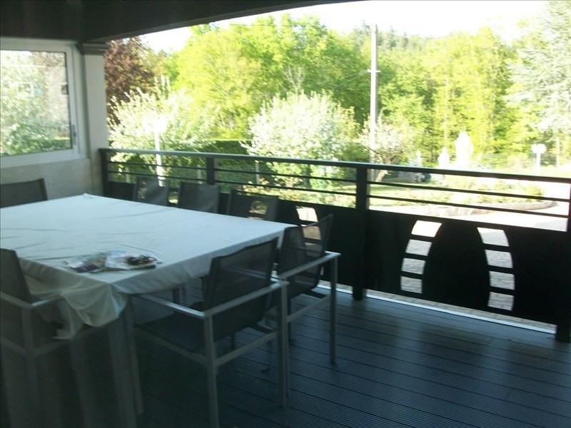 Sale house / villa Cordelle 283000€ - Picture 3