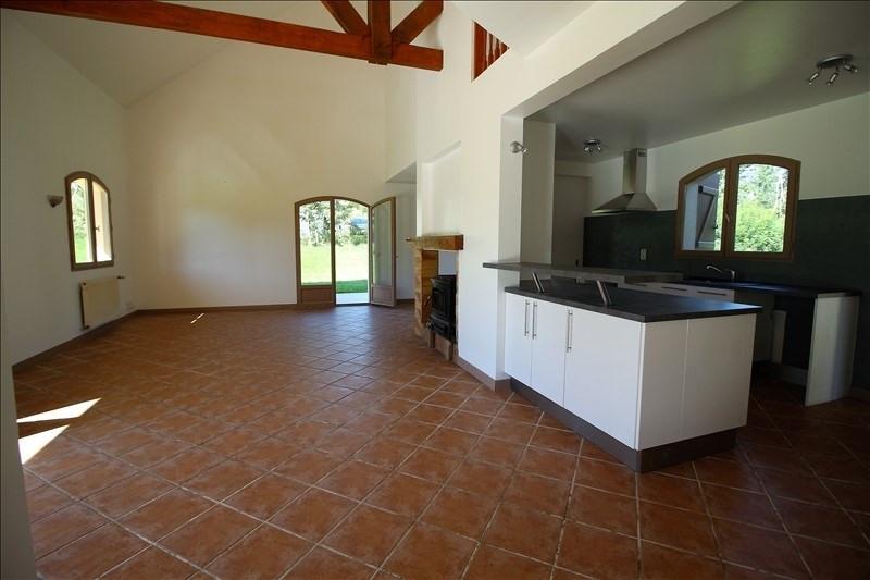 Vente maison / villa Gan 325000€ - Photo 3