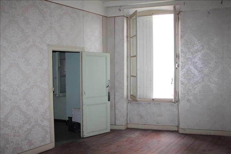 Sale building Langon 110 000€ - Picture 8