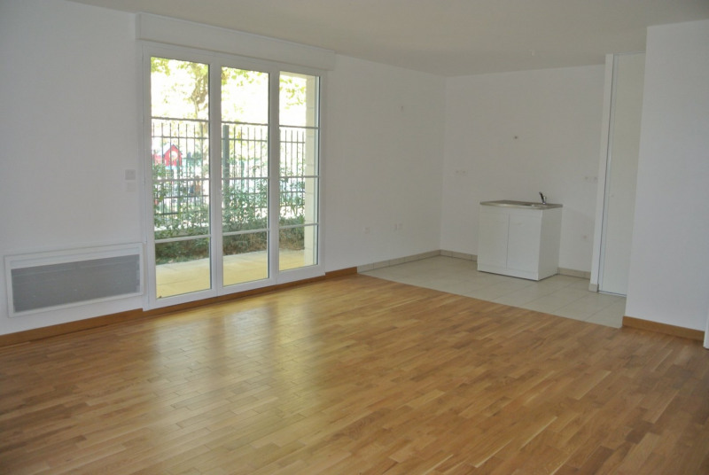 Vente appartement Le raincy 199 000€ - Photo 5
