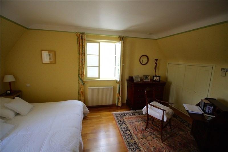 Vente maison / villa La bonneville sur iton 390000€ - Photo 6