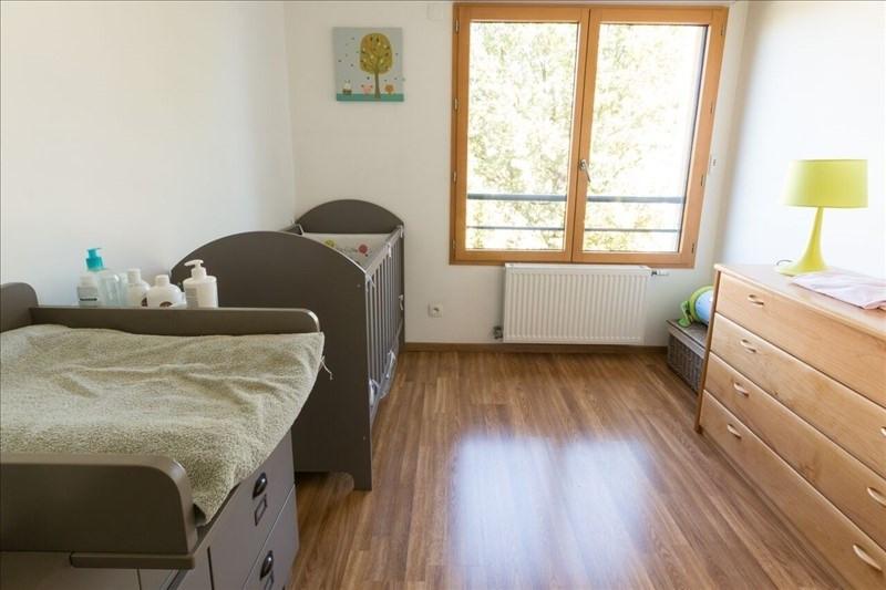 Location appartement Francheville 936€ CC - Photo 3