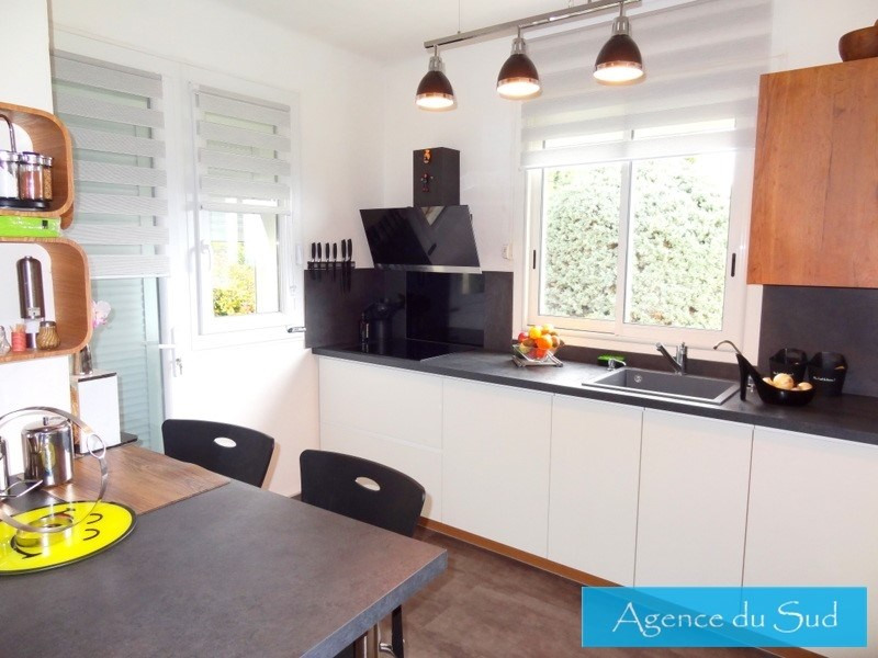 Vente de prestige maison / villa St savournin 598500€ - Photo 8