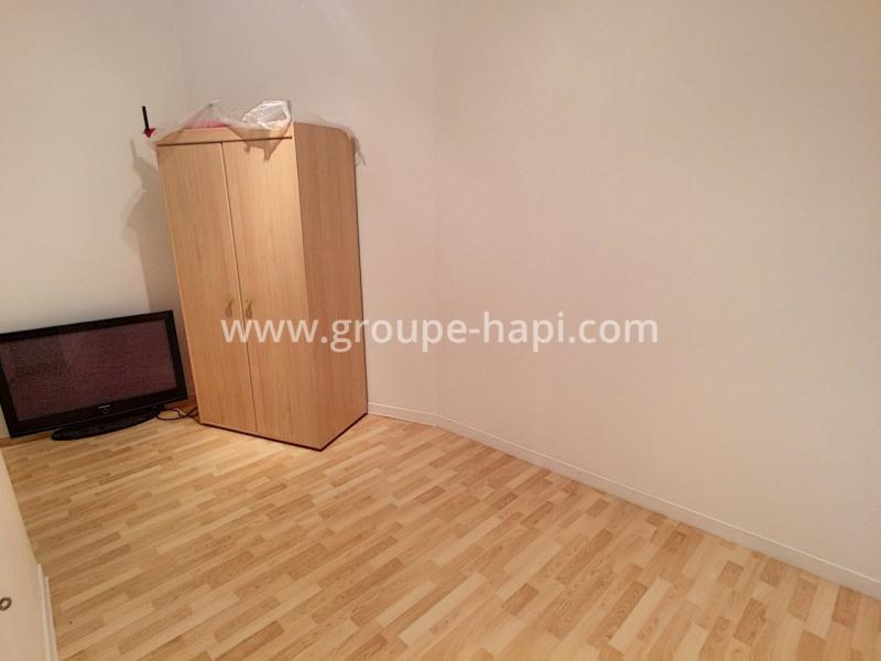 Verkauf wohnung Clermont 96000€ - Fotografie 4
