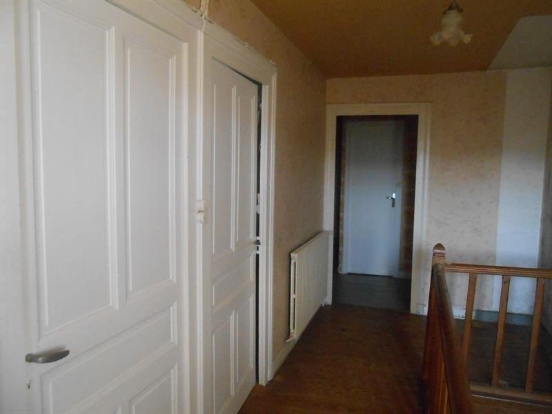 Sale house / villa Neuvicq 139000€ - Picture 5
