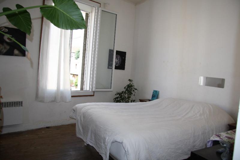 Sale house / villa Lunel 234000€ - Picture 6