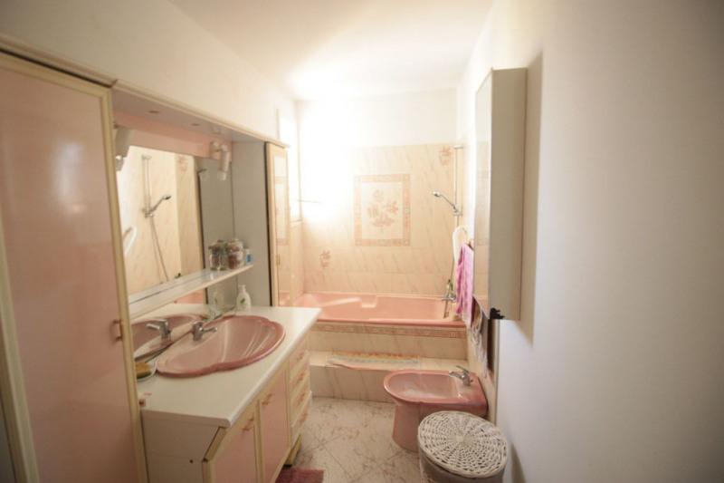 Sale apartment Marseille 10ème 167000€ - Picture 7