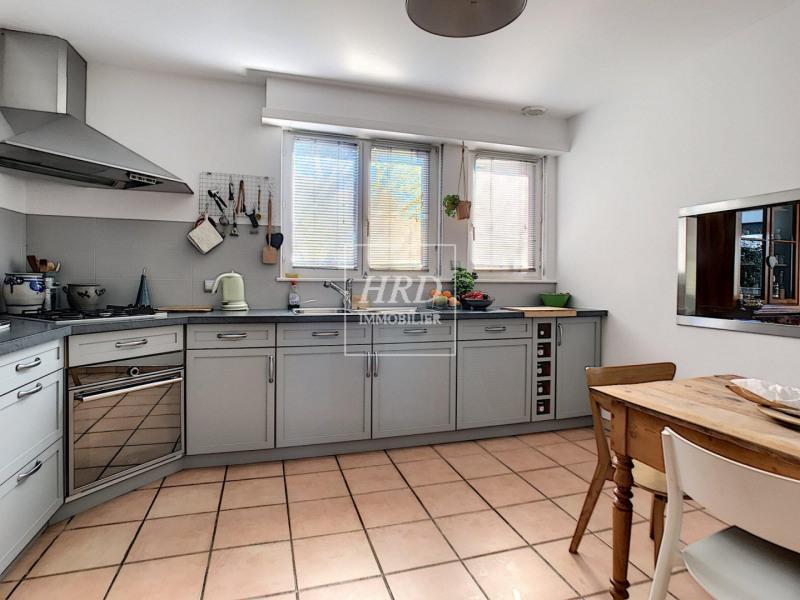 Deluxe sale house / villa La wantzenau 675000€ - Picture 4