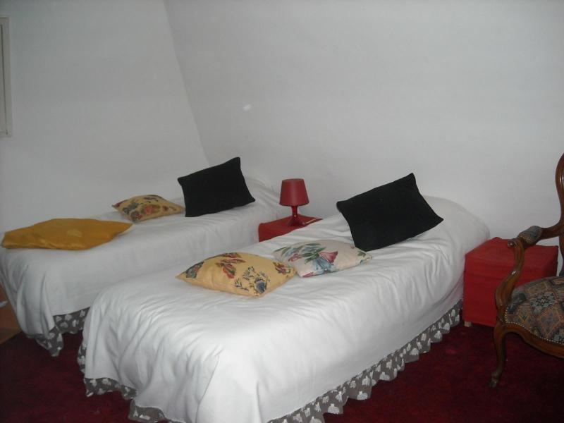Location appartement Vichy 300€ CC - Photo 2