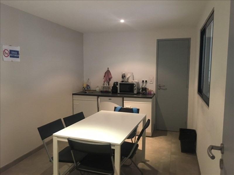 Vente bureau Aix en provence 282000€ - Photo 5